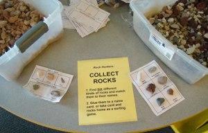 Rocks-Nov13-Collect02