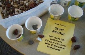 Rocks-Nov13-Sort01